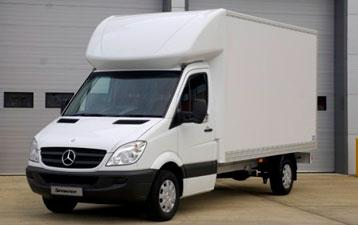 cheap van hire manchester cheap van hire uk van hire. Black Bedroom Furniture Sets. Home Design Ideas